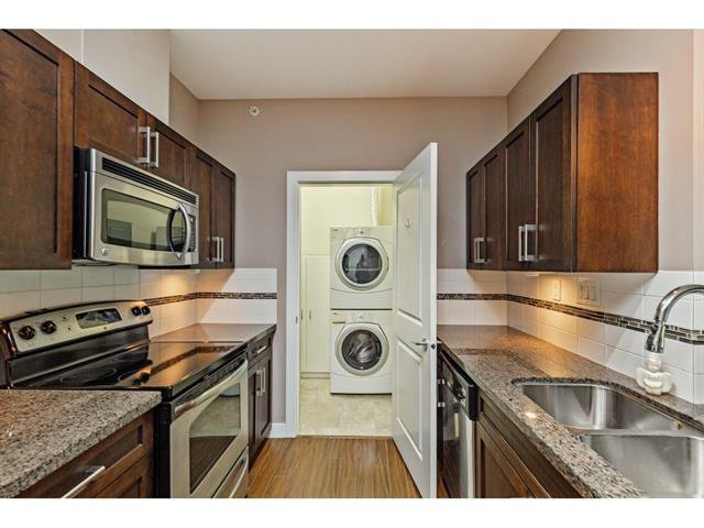 Photo 12: Photos: #402 33898 Pine St. in Abbotsford: Central Abbotsford Condo for rent