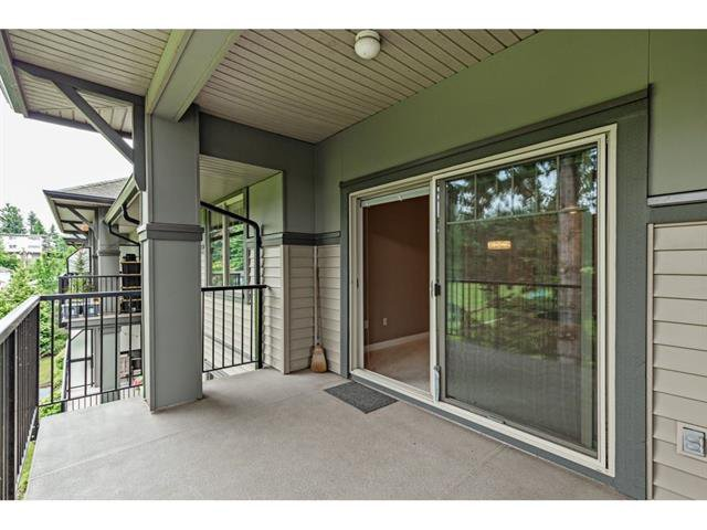 Photo 20: Photos: #402 33898 Pine St. in Abbotsford: Central Abbotsford Condo for rent