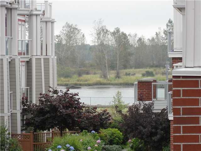 """Photo 10: Photos: 303 4280 MONCTON Street in Richmond: Steveston South Condo for sale in """"THE VILLAGE"""" : MLS®# V849910"""