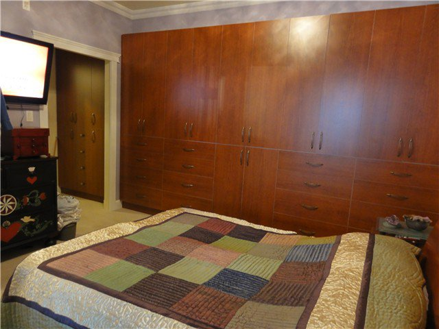 """Photo 6: Photos: 303 4280 MONCTON Street in Richmond: Steveston South Condo for sale in """"THE VILLAGE"""" : MLS®# V849910"""