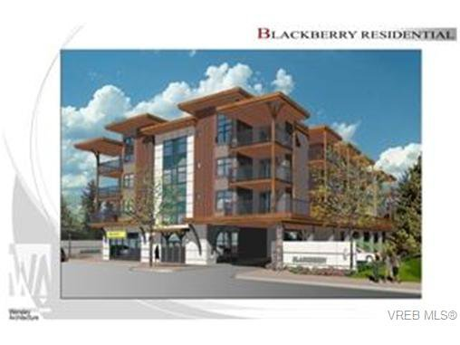 Main Photo:  in VICTORIA: La Langford Proper Condo Apartment for sale (Langford)  : MLS®# 452472