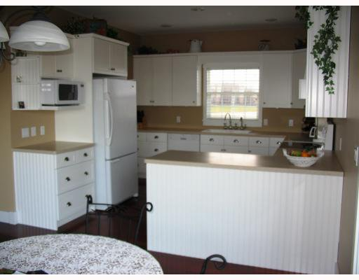 Photo 5: Photos:  in GRANDEPT: South St Vital Residential for sale (South East Winnipeg)  : MLS®# 2903197