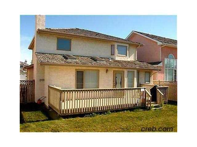 Photo 5: Photos: 97 COUNTRY HILLS Close NW in CALGARY: Country Hills Residential Detached Single Family for sale (Calgary)  : MLS®# C3437973
