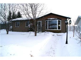 Main Photo: 110 4th Avenue North: Warman Single Family Dwelling for sale (Saskatoon NW)  : MLS®# 389729