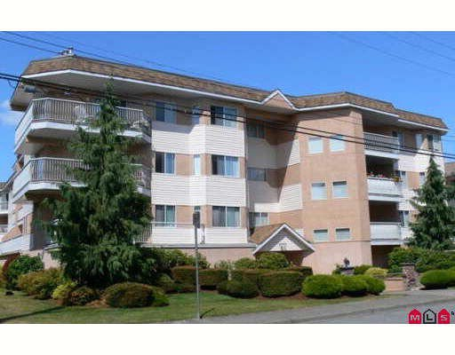 "Main Photo: 314 8985 MARY Street in Chilliwack: Chilliwack W Young-Well Condo for sale in ""CARRINGTON COURT"" : MLS®# H2804526"