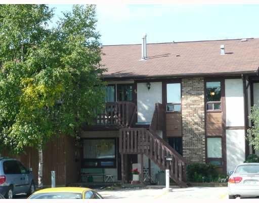Main Photo: 62 PADDINGTON Road in WINNIPEG: St Vital Condominium for sale (South East Winnipeg)  : MLS®# 2818145