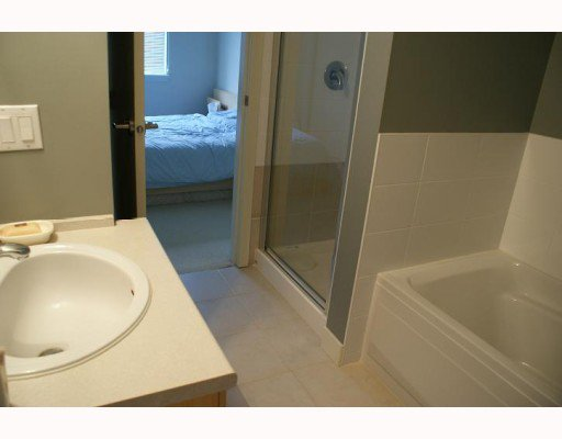 """Photo 3: Photos: 63 9339 ALBERTA Road in Richmond: McLennan North Townhouse for sale in """"TRELLAINE"""" : MLS®# V761521"""