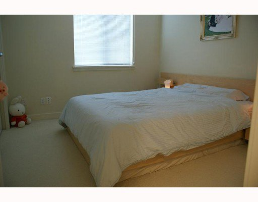 """Photo 4: Photos: 63 9339 ALBERTA Road in Richmond: McLennan North Townhouse for sale in """"TRELLAINE"""" : MLS®# V761521"""