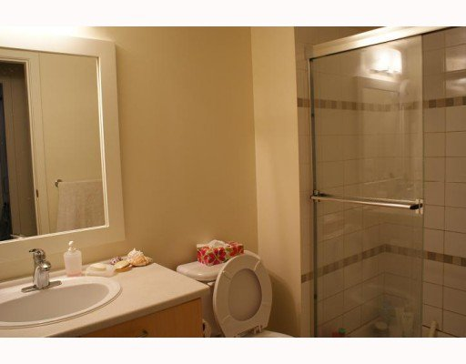 """Photo 2: Photos: 63 9339 ALBERTA Road in Richmond: McLennan North Townhouse for sale in """"TRELLAINE"""" : MLS®# V761521"""