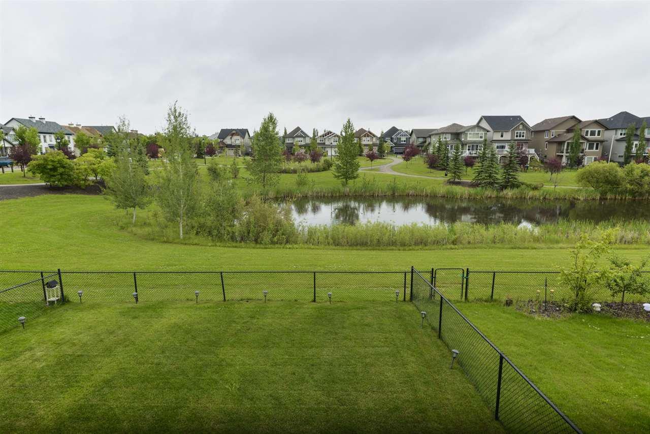 Main Photo: 7607 SCHMID Crescent in Edmonton: Zone 14 House for sale : MLS®# E4166739