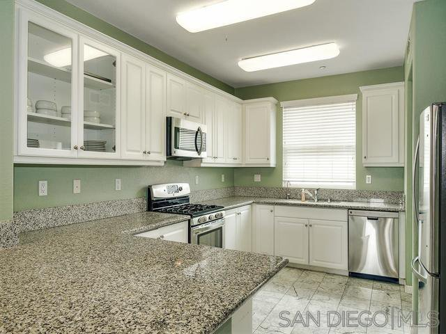 Main Photo: SANTEE Townhome for sale : 3 bedrooms : 10236 Brightwood Ln #Unit 2