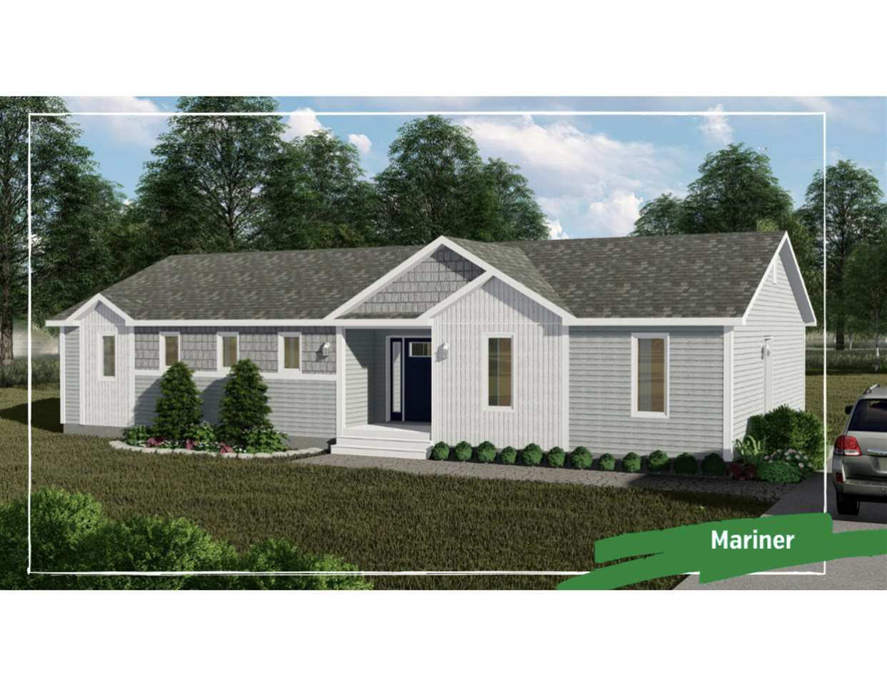 Main Photo: Lot 31 Birdsong Lane in Hubley: 40-Timberlea, Prospect, St. Margaret`S Bay Residential for sale (Halifax-Dartmouth)  : MLS®# 202023600