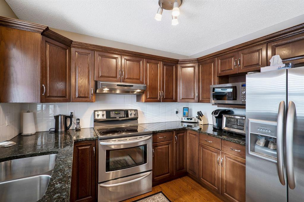 Photo 16: Photos: 15 Arbour Ridge Way NW in Calgary: Arbour Lake Detached for sale : MLS®# A1049073
