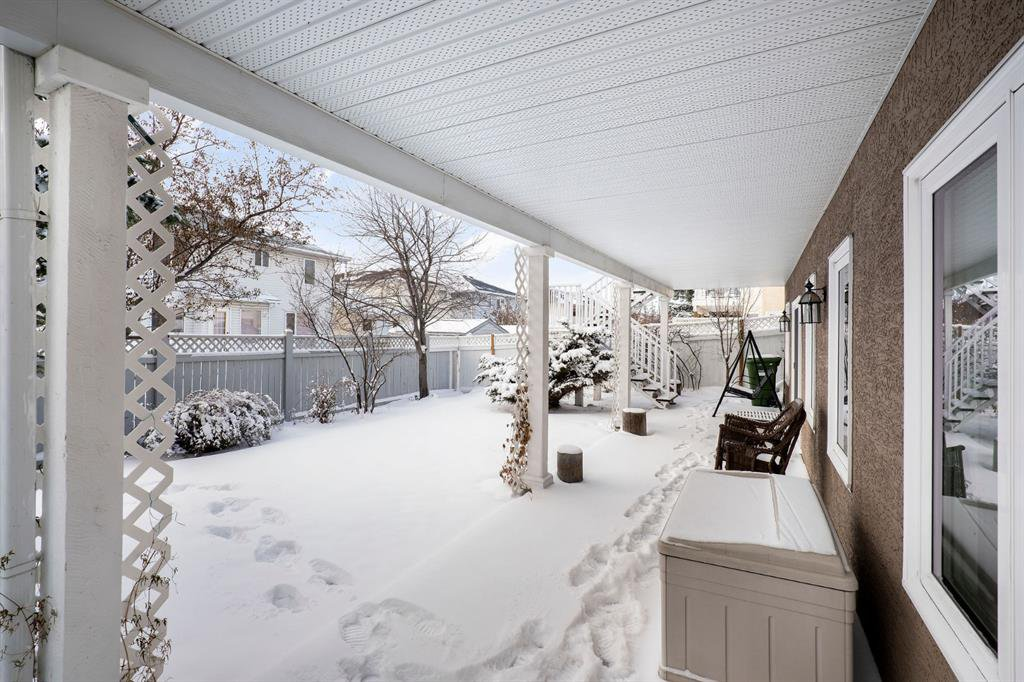 Photo 39: Photos: 15 Arbour Ridge Way NW in Calgary: Arbour Lake Detached for sale : MLS®# A1049073