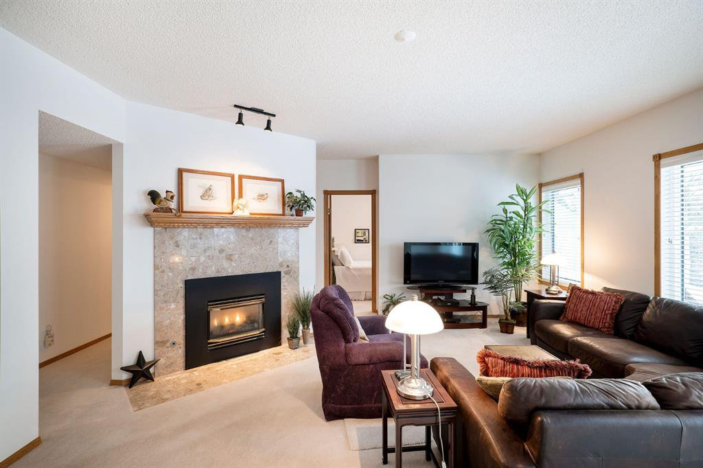 Photo 28: Photos: 15 Arbour Ridge Way NW in Calgary: Arbour Lake Detached for sale : MLS®# A1049073