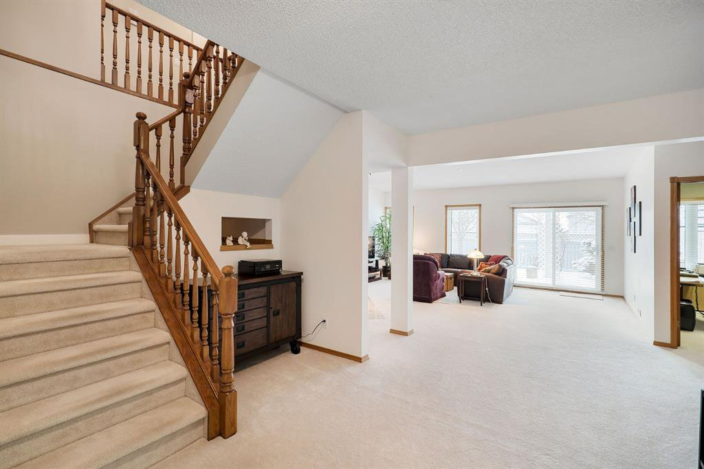 Photo 26: Photos: 15 Arbour Ridge Way NW in Calgary: Arbour Lake Detached for sale : MLS®# A1049073