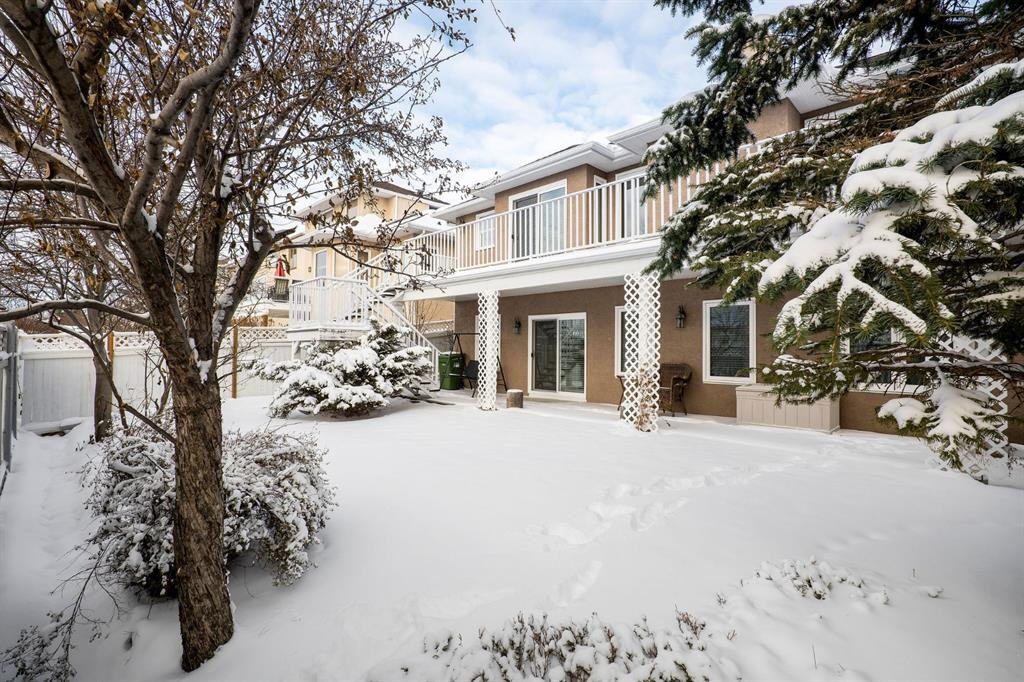 Photo 40: Photos: 15 Arbour Ridge Way NW in Calgary: Arbour Lake Detached for sale : MLS®# A1049073