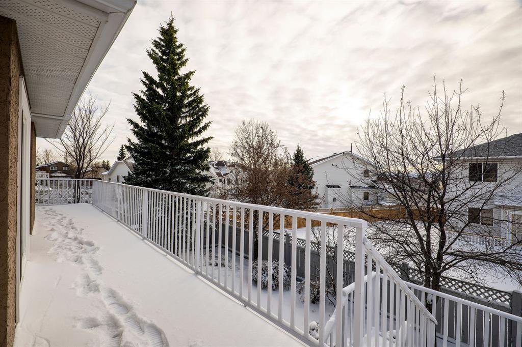 Photo 38: Photos: 15 Arbour Ridge Way NW in Calgary: Arbour Lake Detached for sale : MLS®# A1049073