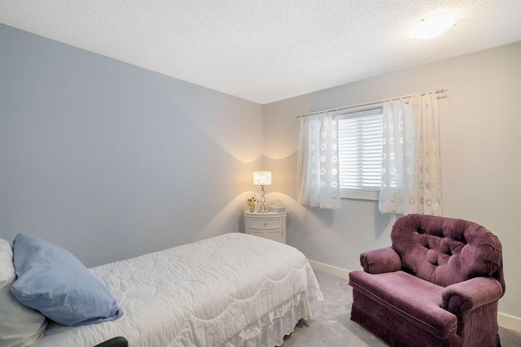Photo 23: Photos: 15 Arbour Ridge Way NW in Calgary: Arbour Lake Detached for sale : MLS®# A1049073