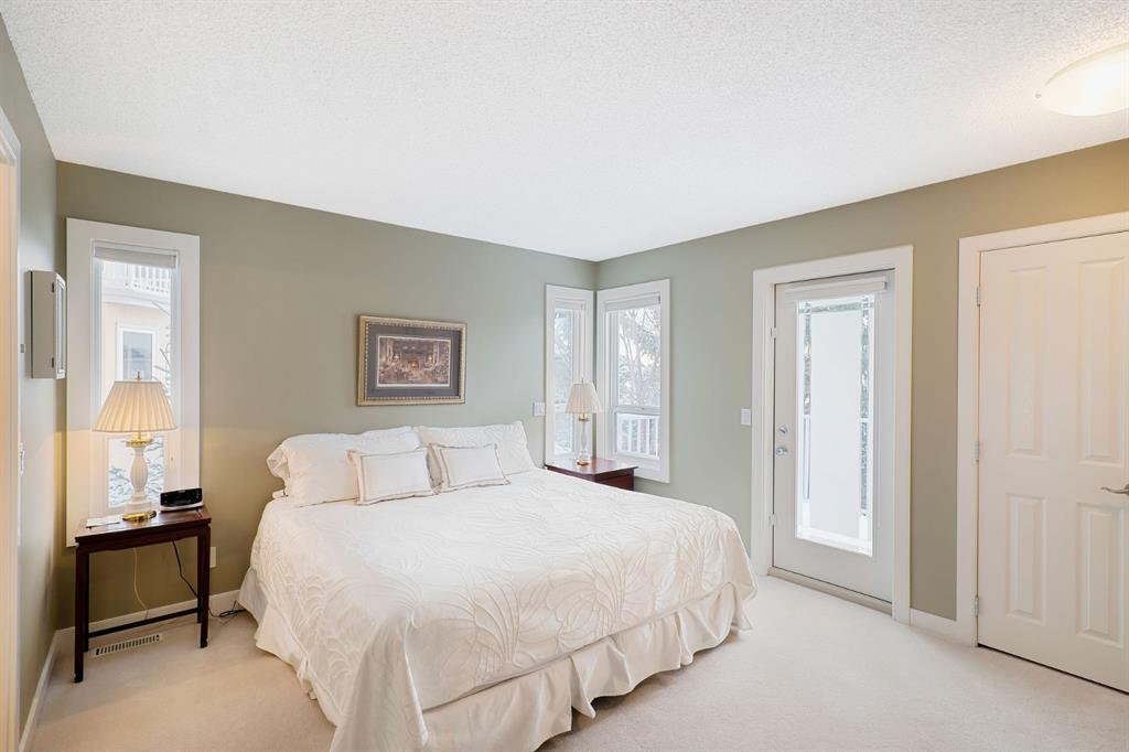 Photo 18: Photos: 15 Arbour Ridge Way NW in Calgary: Arbour Lake Detached for sale : MLS®# A1049073