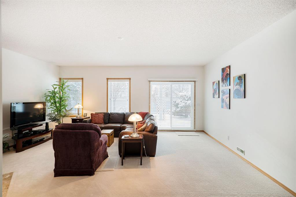 Photo 27: Photos: 15 Arbour Ridge Way NW in Calgary: Arbour Lake Detached for sale : MLS®# A1049073