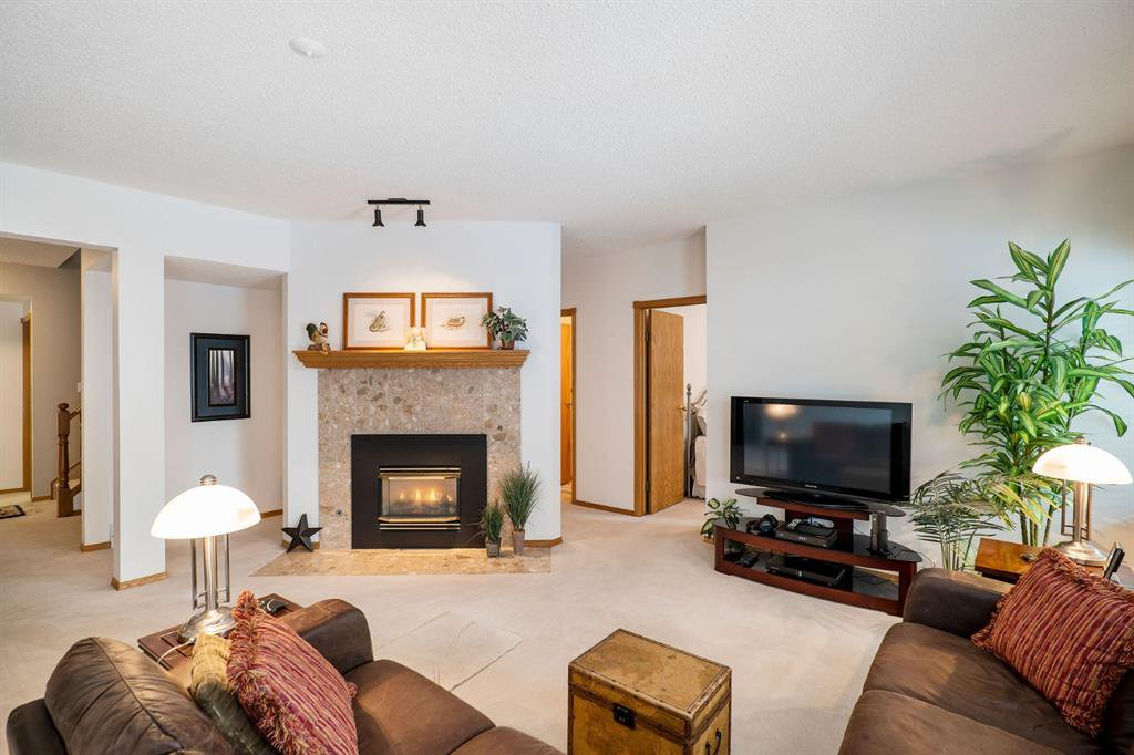 Photo 29: Photos: 15 Arbour Ridge Way NW in Calgary: Arbour Lake Detached for sale : MLS®# A1049073
