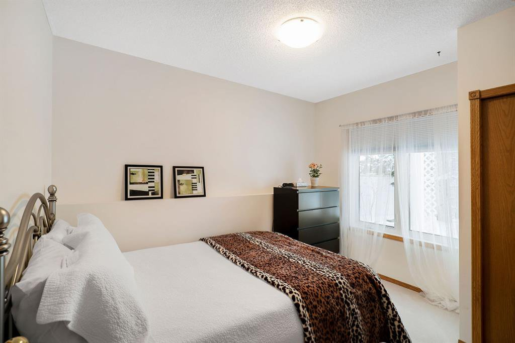 Photo 34: Photos: 15 Arbour Ridge Way NW in Calgary: Arbour Lake Detached for sale : MLS®# A1049073