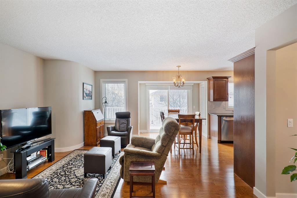 Photo 10: Photos: 15 Arbour Ridge Way NW in Calgary: Arbour Lake Detached for sale : MLS®# A1049073