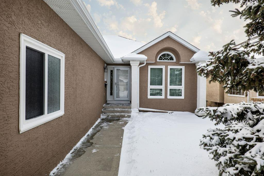 Photo 2: Photos: 15 Arbour Ridge Way NW in Calgary: Arbour Lake Detached for sale : MLS®# A1049073