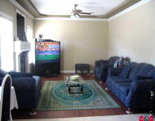 "Photo 5: Photos: 16522 64TH AV in Surrey: Cloverdale BC House for sale in ""CLOVER RIDGE"" (Cloverdale)  : MLS®# F2518377"