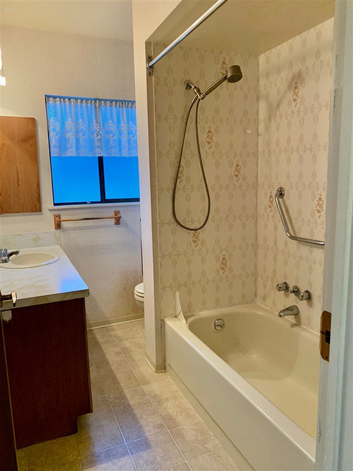 Photo 10: Photos: 2388 W 34 Avenue in Vancouver: Quilchena House for sale (Vancouver West)  : MLS®# R2431261
