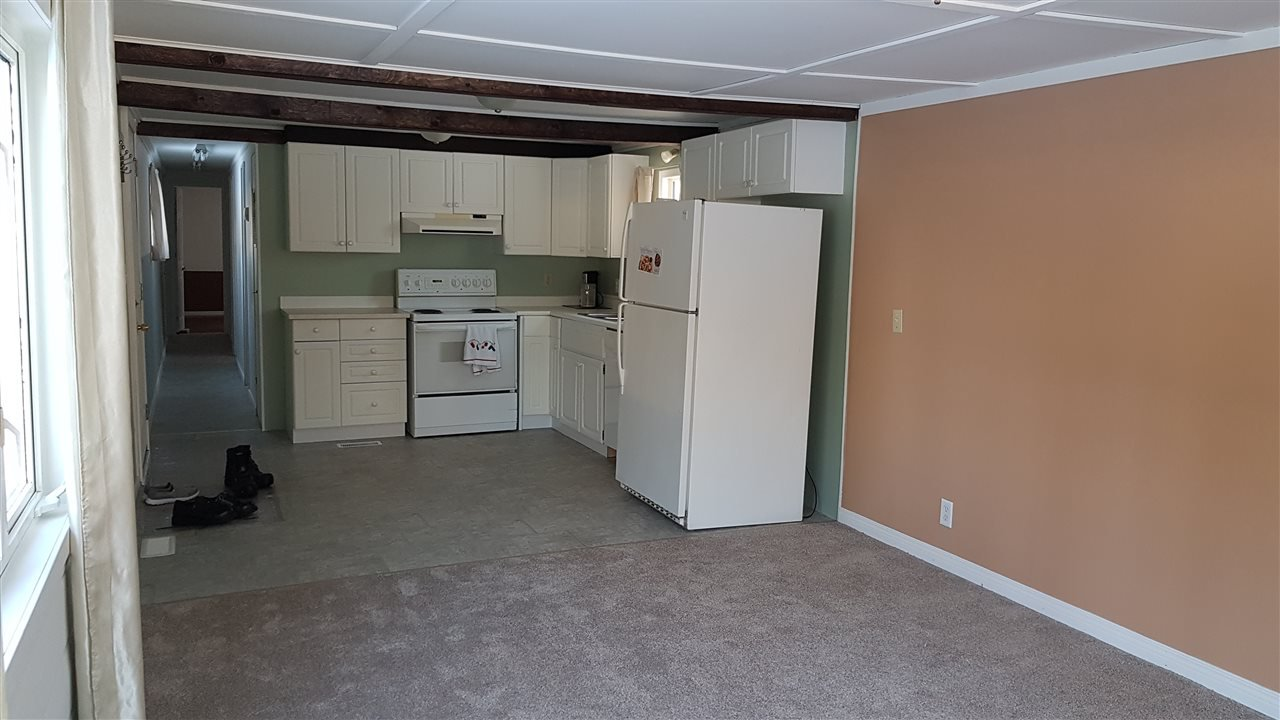 """Photo 5: Photos: 6993 ADAM Drive in Prince George: Emerald Manufactured Home for sale in """"EMERALD"""" (PG City North (Zone 73))  : MLS®# R2444939"""