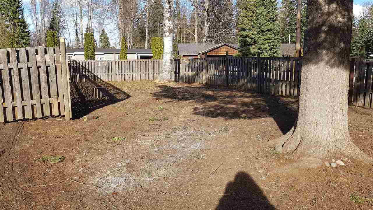 """Photo 14: Photos: 6993 ADAM Drive in Prince George: Emerald Manufactured Home for sale in """"EMERALD"""" (PG City North (Zone 73))  : MLS®# R2444939"""