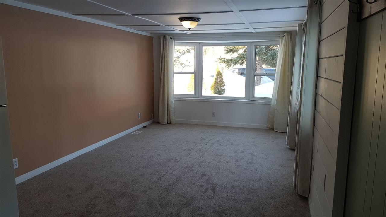 """Photo 4: Photos: 6993 ADAM Drive in Prince George: Emerald Manufactured Home for sale in """"EMERALD"""" (PG City North (Zone 73))  : MLS®# R2444939"""