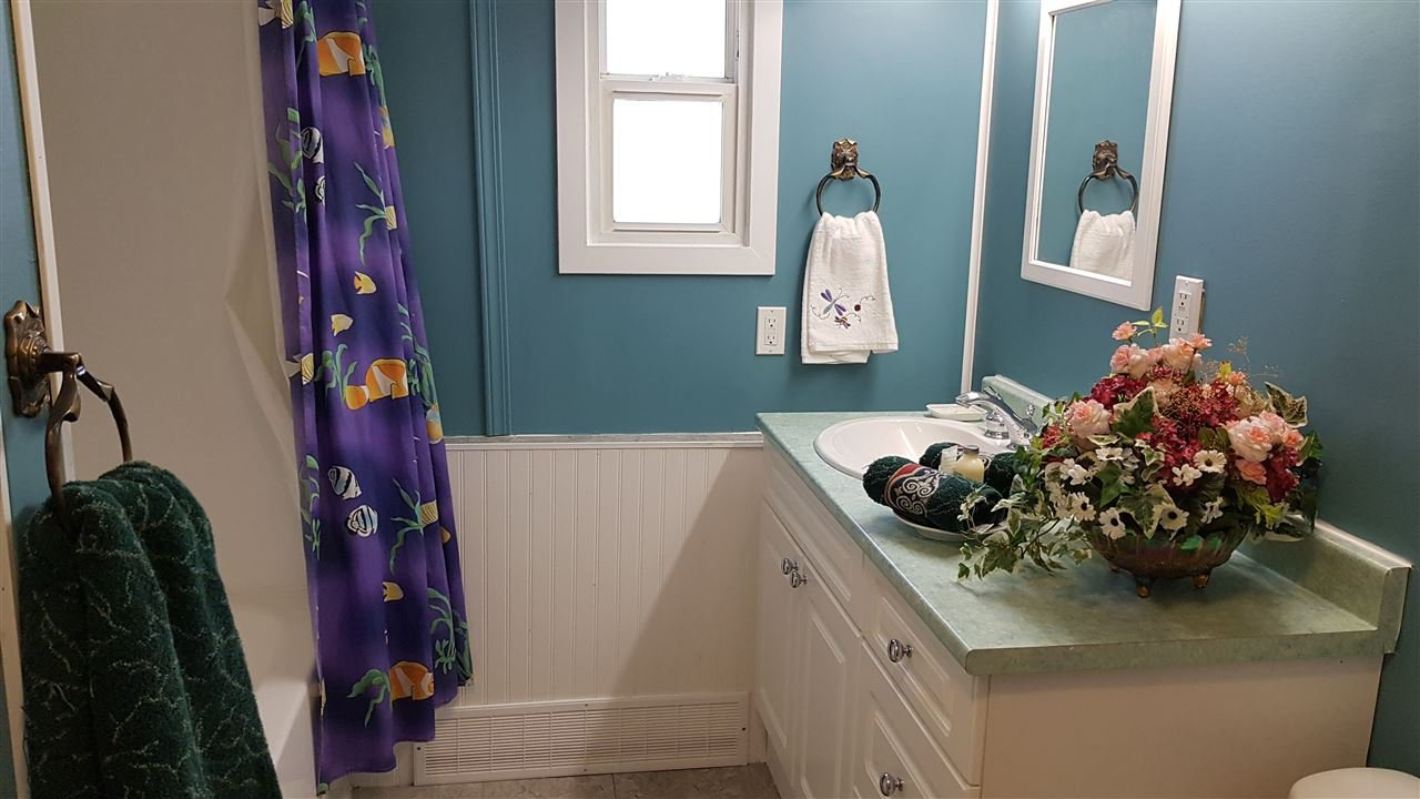 """Photo 10: Photos: 6993 ADAM Drive in Prince George: Emerald Manufactured Home for sale in """"EMERALD"""" (PG City North (Zone 73))  : MLS®# R2444939"""