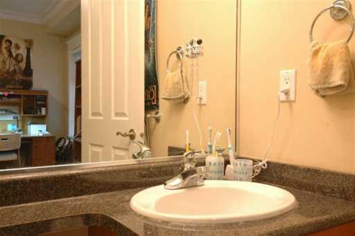 Photo 10: Photos: 1954 W 11TH Ave in Vancouver: Kitsilano Townhouse for sale (Vancouver West)  : MLS®# V628502