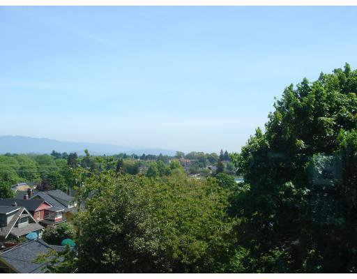 "Photo 5: Photos: 405 997 W 22ND Avenue in Vancouver: Cambie Condo for sale in ""THE CRESCENT IN SHAUGHNESSY"" (Vancouver West)  : MLS®# V755398"
