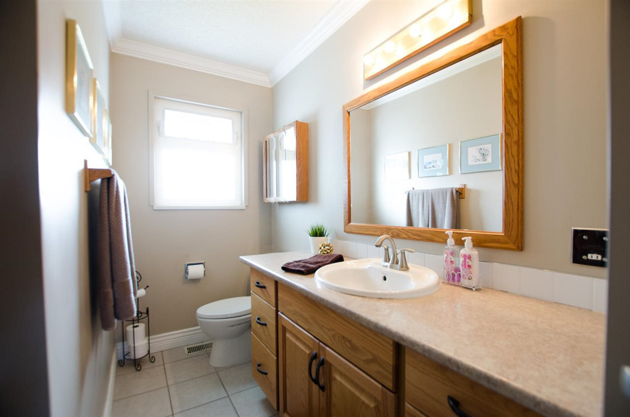 Photo 14: Photos: 5574 49 Avenue in Delta: Hawthorne House for sale (Ladner)  : MLS®# R2388506