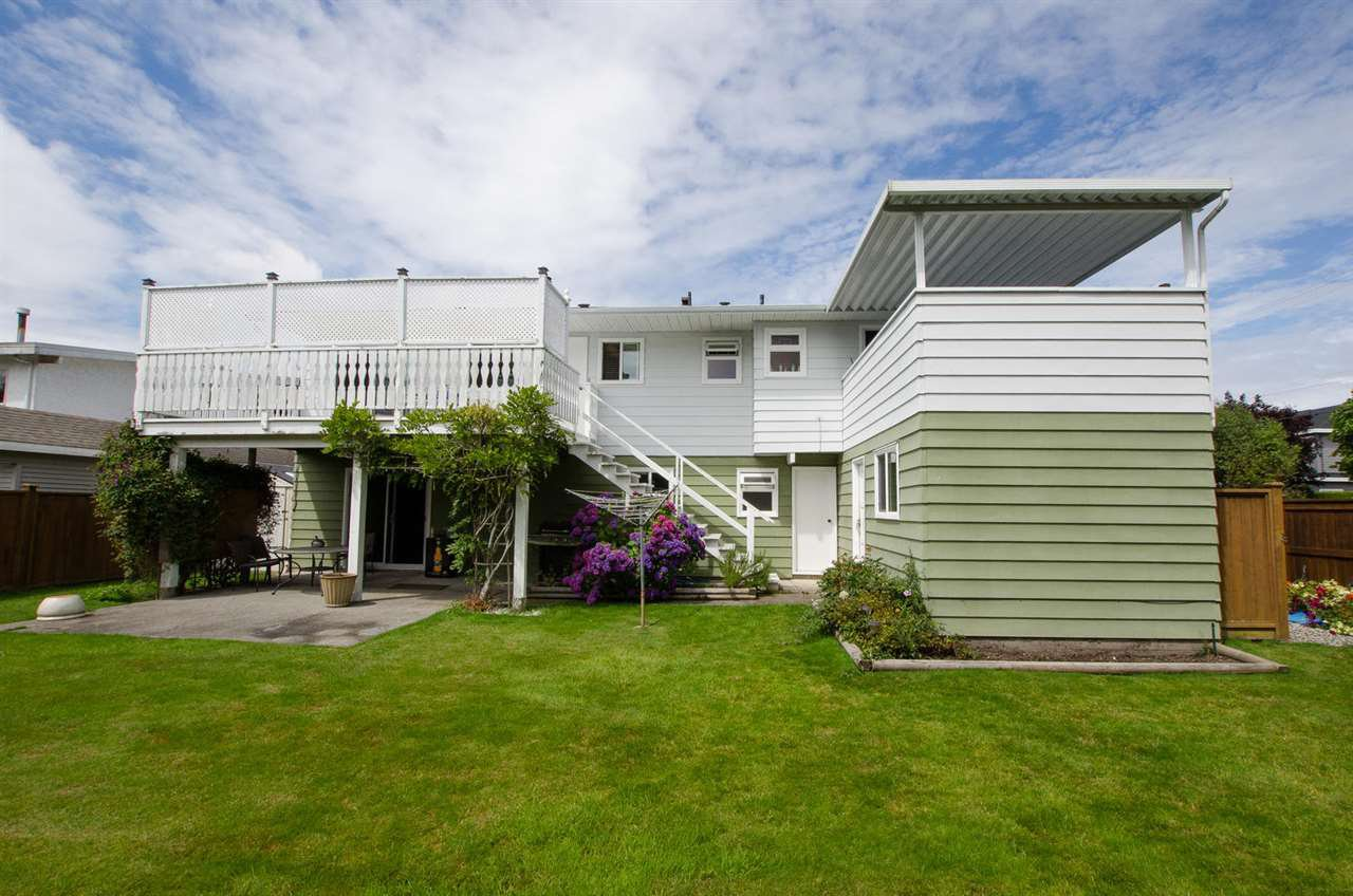 Photo 19: Photos: 5574 49 Avenue in Delta: Hawthorne House for sale (Ladner)  : MLS®# R2388506