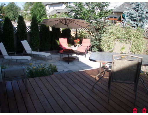 """Photo 10: Photos: 18891 68A Avenue in Surrey: Clayton House for sale in """"Clayton Village"""" (Cloverdale)  : MLS®# F2919387"""