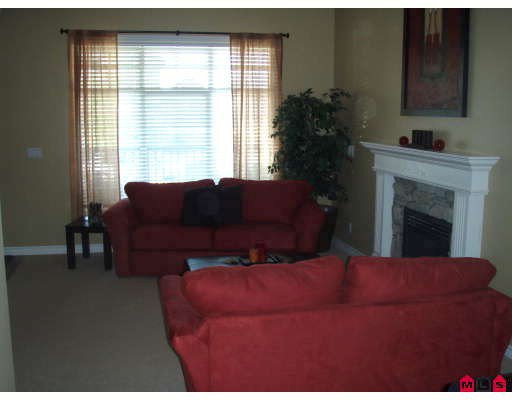 """Photo 5: Photos: 18891 68A Avenue in Surrey: Clayton House for sale in """"Clayton Village"""" (Cloverdale)  : MLS®# F2919387"""