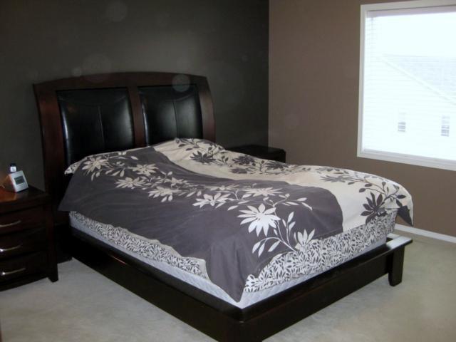Photo 13: Photos: 405 MURRAY Avenue in WINNIPEG: West Kildonan / Garden City Residential for sale (North West Winnipeg)  : MLS®# 1018856