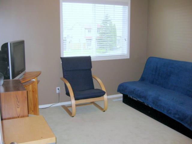 Photo 16: Photos: 405 MURRAY Avenue in WINNIPEG: West Kildonan / Garden City Residential for sale (North West Winnipeg)  : MLS®# 1018856