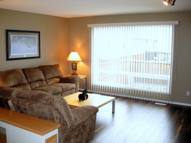 Photo 5: Photos: 405 MURRAY Avenue in WINNIPEG: West Kildonan / Garden City Residential for sale (North West Winnipeg)  : MLS®# 1018856