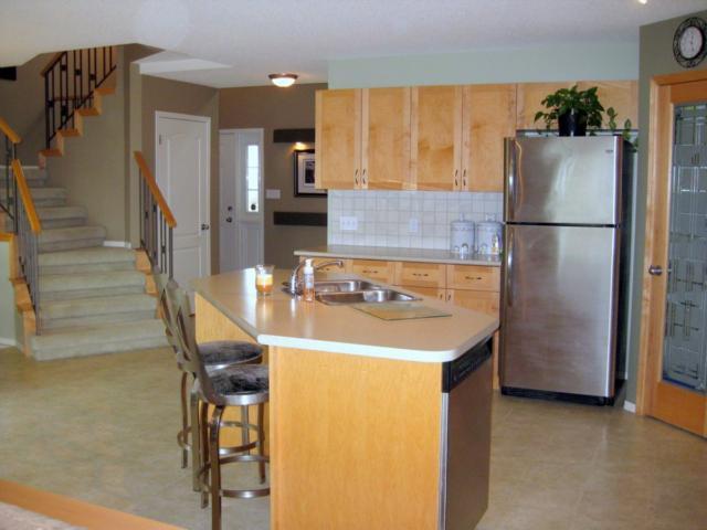 Photo 9: Photos: 405 MURRAY Avenue in WINNIPEG: West Kildonan / Garden City Residential for sale (North West Winnipeg)  : MLS®# 1018856