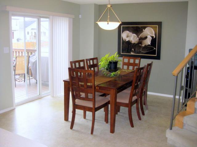 Photo 7: Photos: 405 MURRAY Avenue in WINNIPEG: West Kildonan / Garden City Residential for sale (North West Winnipeg)  : MLS®# 1018856