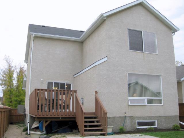 Photo 2: Photos: 405 MURRAY Avenue in WINNIPEG: West Kildonan / Garden City Residential for sale (North West Winnipeg)  : MLS®# 1018856