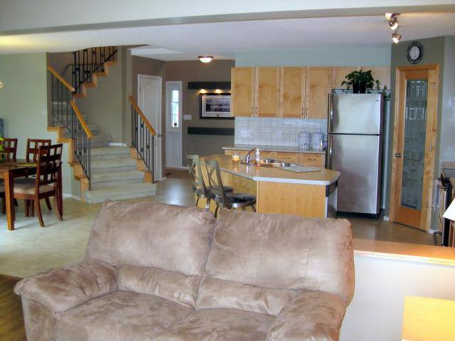 Photo 6: Photos: 405 MURRAY Avenue in WINNIPEG: West Kildonan / Garden City Residential for sale (North West Winnipeg)  : MLS®# 1018856