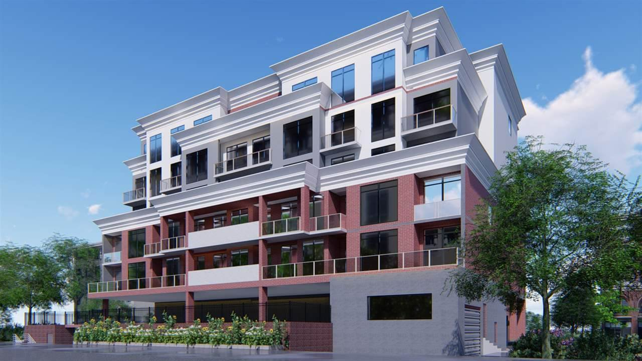 Photo 2: Photos: 2369 KELLY Avenue in Port Coquitlam: Central Pt Coquitlam Land for sale : MLS®# R2509382