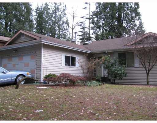 Main Photo: 23918 FERN in Maple_Ridge: Silver Valley House for sale (Maple Ridge)  : MLS®# V754647